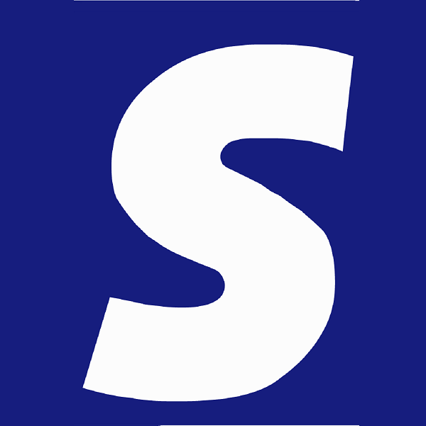 Marchio Screen App