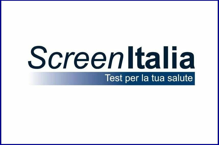screen-italia-perugia