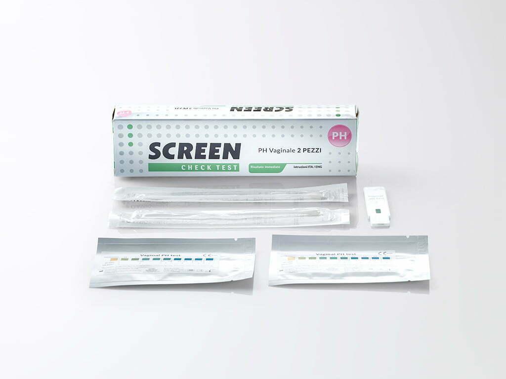 Screen-Pharma-Check-Test-PH-Vaginale-01ok