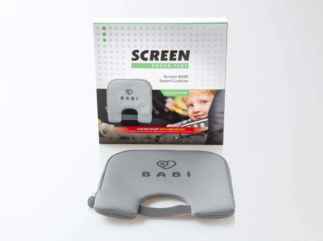 Screen-BABI-5808